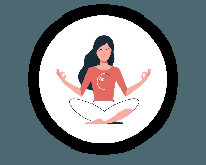 la simplicité, un des avantages elleboss