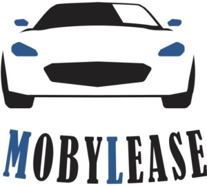 logo MobyLease