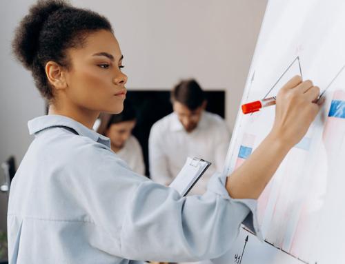 Entreprises, PME, TPE, PMI : et si vous faisiez appel à des compétences externes ?