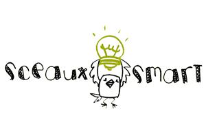 logo Sceaux Smart