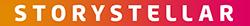 logo storystellar