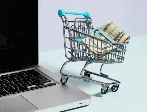 Cas d'étude n°2 : Adapter ses services et rebondir face à la crise avec la création d'un site e-commerce