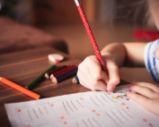 témoignage elleboss Montessori