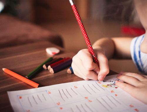 Témoignage elleboss : l'École Montessori de Chatenay-Malabry