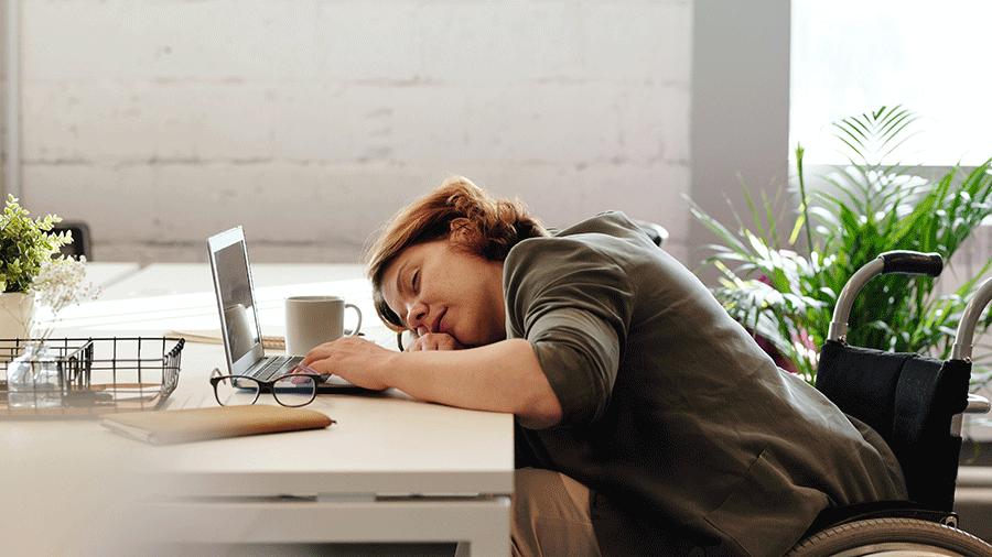 préserver son sommeil pour mieux performer