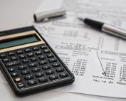 expert comptable TPE