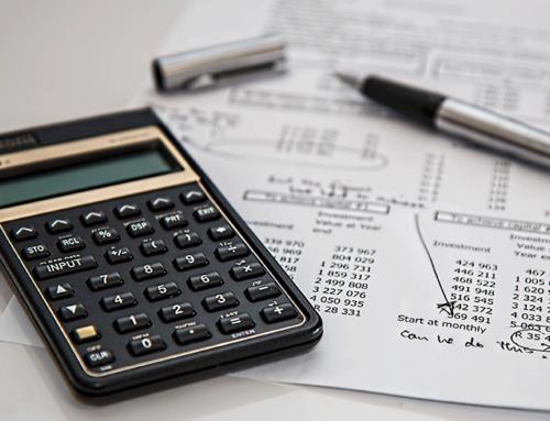 Cas d'étude n°5 : Faire face à un contrôle fiscal