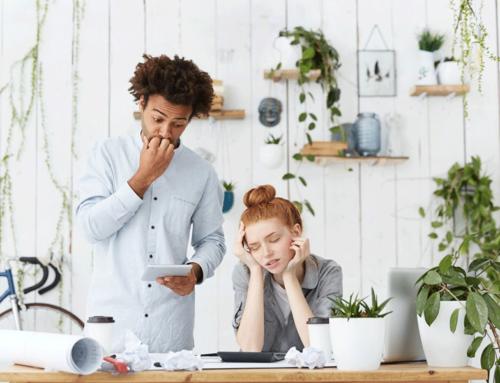 Mixité au travail : elleboss s'engage pour le changement