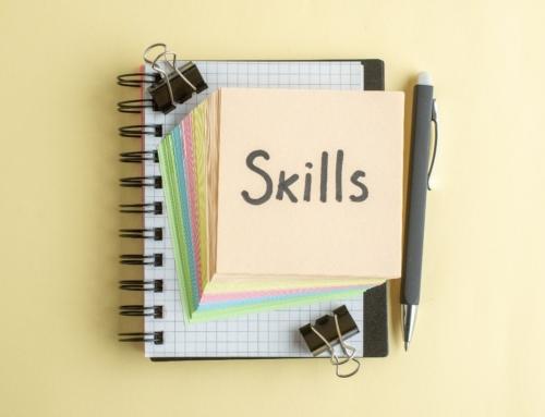 Soft skills : comment les définir et les valoriser ?