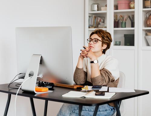 Les 10 commandements de la Femme entrepreneure