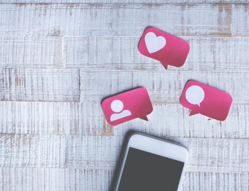 Entrepreneuriat féminin : des comptes Instagram et réseaux féminins inspirants !