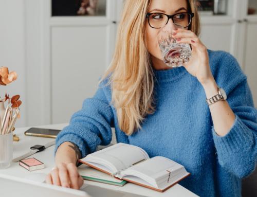 Entrepreneures : 5 choses à faire le week-end pour booster son business sans y penser !